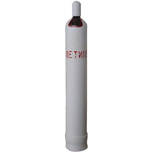Ацетилен 40 литров